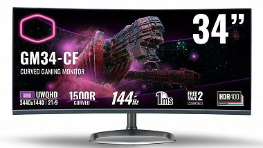 cooler-master-uvadi-spickovy-herni-ultra-siroky-monitor