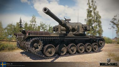 wot-supertest-strv-k