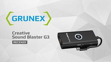 recenze-creative-sound-blaster-g3-zvukova-karta-nejen-pro-herni-konzole