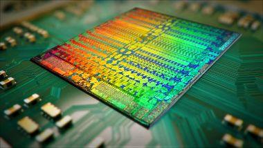 amd-chce-za-dva-roky-vyrabet-5nm-procesory