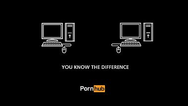obsah-zdarma-nenabizi-jen-vyvojari-her-pridal-se-i-pornhub