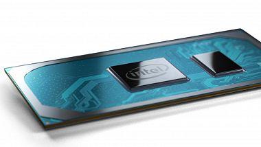 unikly-specifikace-herniho-notebooku-s-frekvenci-procesoru-az-5-ghz