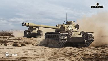 wot-supertest-opet-vyvazovani-tezkych-tanku