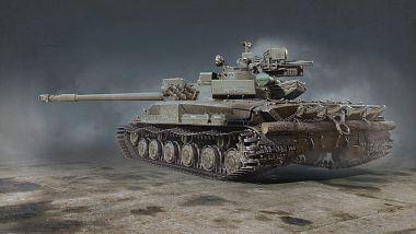 wot-3d-styl-grafika-pro-tank-objekt-907
