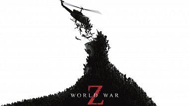 co-hrat-behem-karanteny-zdarma-9-world-war-z