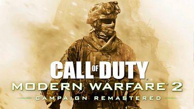 aktualizace-call-of-duty-modern-warfare-naznacuje-remaster-kampane-dvojky