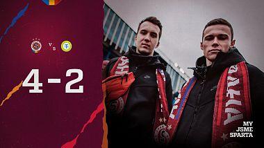 stadiony-utichly-sparta-se-s-teplicemi-utkala-ve-hre-fifa-20