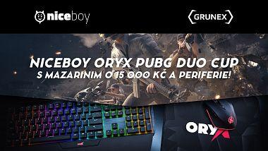 pubg-zname-vsechny-postupujici-tymy-do-niceboy-oryx-pubg-duo-cup-grandfinale