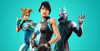 do-fortnite-se-dostaly-zbrusu-nove-predmety