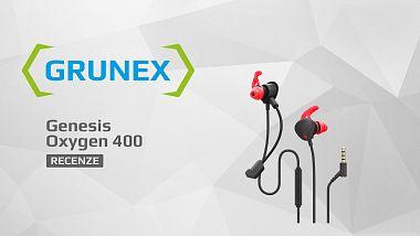 recenze-genesis-oxygen-400-levna-herni-sluchatka-se-skvelym-mikrofonem