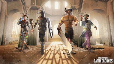 pubg-fantasy-battle-royale-event-nyni-na-live-serverech
