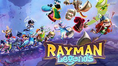 co-hrat-behem-karanteny-zdarma-13-rayman-legends