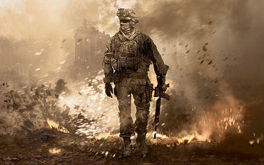 multiplayer-v-remasteru-modern-warfare-2-nebude