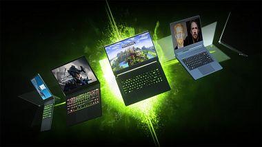 intel-a-nvidia-predstavuji-nove-procesory-a-graficke-karty