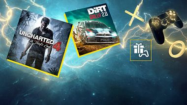 playstation-plus-v-dubnu-uncharted-4-a-dirt-rally-2-0