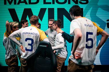 lol-obrovske-prekvapeni-v-lec-mad-lions-miri-do-semifinale-na-ukor-g2-esports