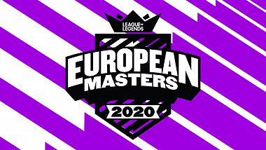 lol-esuba-je-posledni-ceskoslovenska-sance-na-european-master-2020