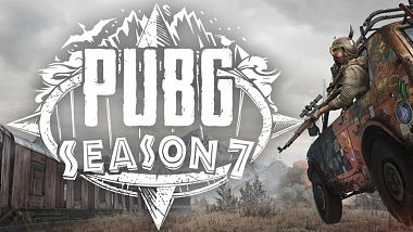 pubg-update-7-1-na-test-serverech