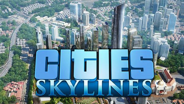 cities-skylines-i-s-rozsirenim-za-par-korun-v-humble-bundle