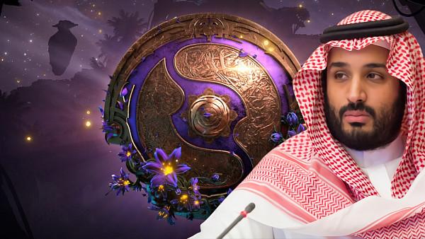 korunni-princ-saudske-arabie-je-zavisly-na-dote