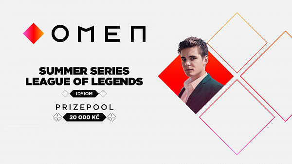 startuje-turnajova-serie-omen-summer-series-2020