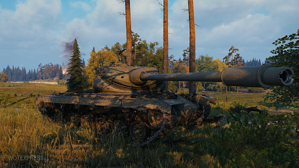 wot-primo-ze-supertestu-t77