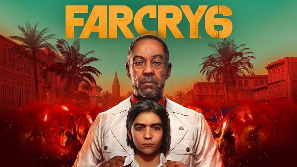 far-cry-6-oficialne-predstaveno