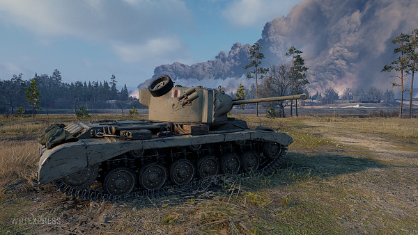 wot-valiant-je-darek-k-narozeninam-world-of-tanks