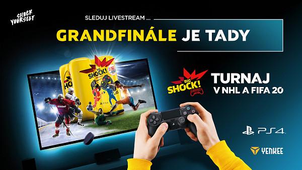 grand-finale-big-shock-turnaje-je-tady