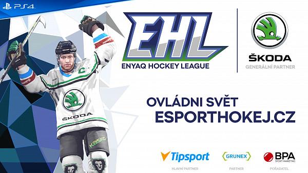 startuje-druhy-rocnik-enyaq-hockey-league-registrace-je-spustena