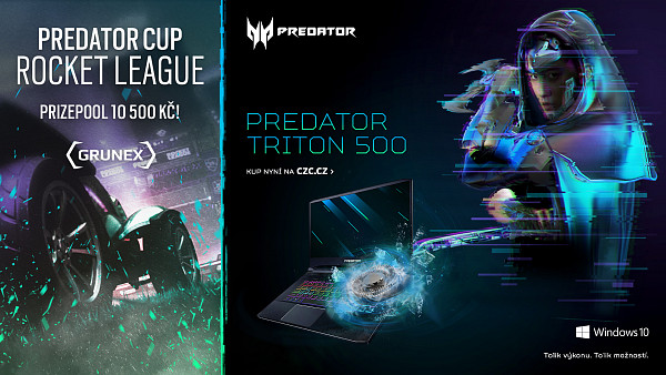 premierovy-predator-3v3-cup-ve-hre-rocket-league-je-tady
