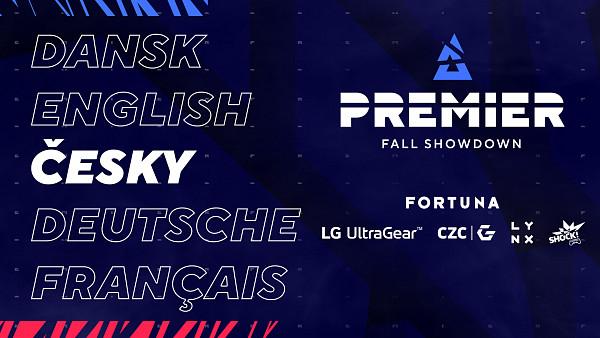 mousesports-a-furia-postupuji-do-podzimniho-finale-blast-premier
