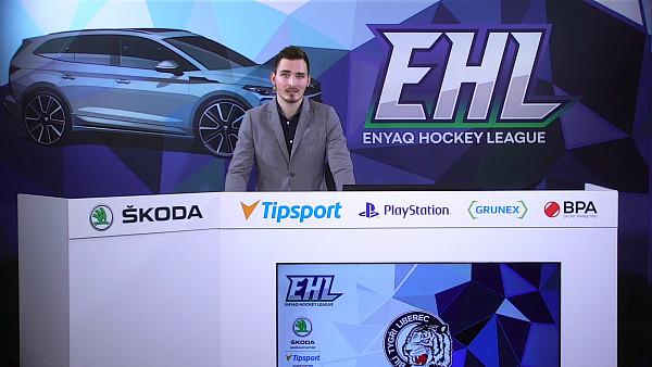 ceske-hokejove-kluby-si-vybraly-svoje-esport-hrace