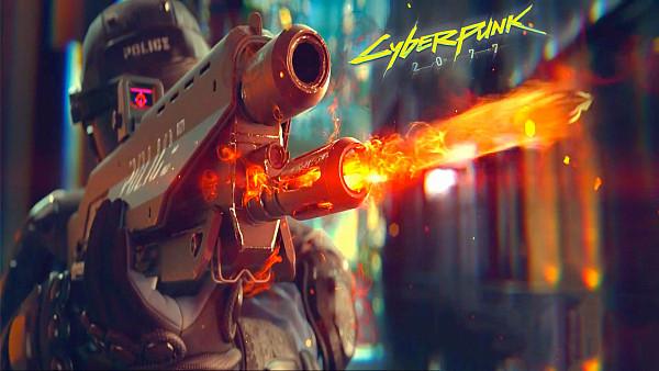schreier-cd-projekt-vedel-o-havarijnim-stavu-cyberpunk-2077-vyvoj-trval-jen-4-roky