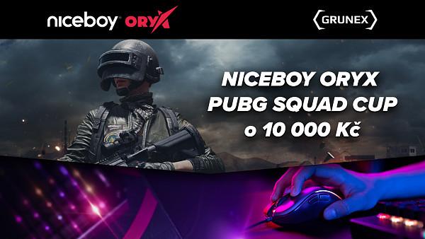 ukazte-svou-tymovou-silu-v-niceboy-oryx-pubg-squad-cupu
