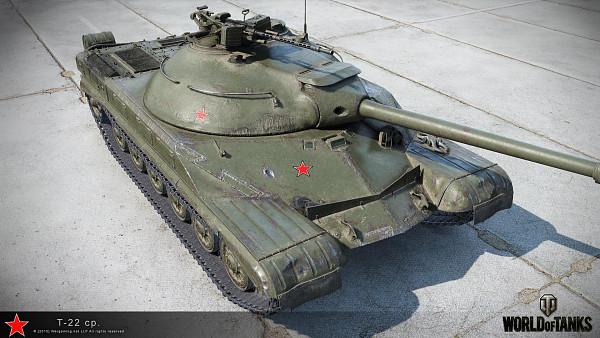 wot-zmeny-vlastnosti-tanku-t-22