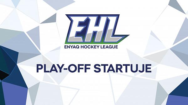 enyaq-hokejova-liga-vrcholi-sleduj-vyrazovaci-boje