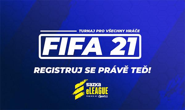 registruj-se-do-eleague-ve-hre-fifa-21