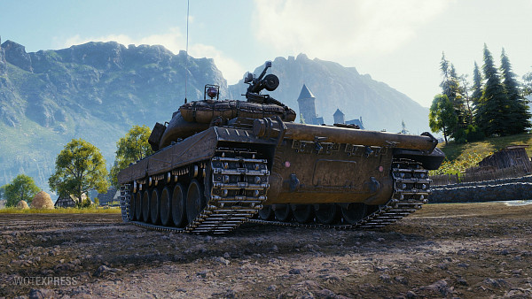 wot-aktualni-vlastnosti-tanku-vz-55