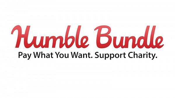 humble-bundle-nechtel-umoznit-extra-podporu-charity-komunita-tento-krok-kritizovala