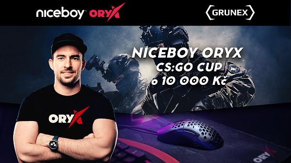 rushni-niceboy-oryx-cs-go-cup-a-vyhraj-prizemoney