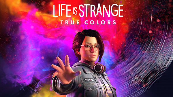 recenze-life-is-strange-true-colors-pribehova-emocni-horska-draha