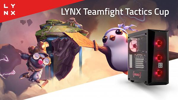 sbirej-body-v-lynx-teamfight-tactics-serii-a-vyhraj