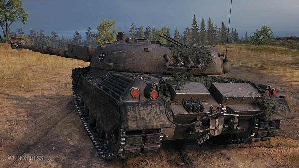 wot-tanky-v-aktualizaci-1-6-1