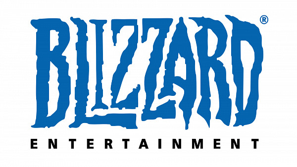 blizzard-vydal-oficialni-vyjadreni-snizi-blitzchungovi-trest