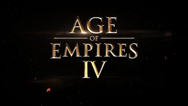 age-of-empires-iv-konecne-ukazalo-gameplay