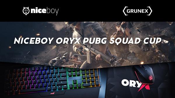 hraj-niceboy-oryx-pubg-squad-cup-a-vylepsi-svuj-gear