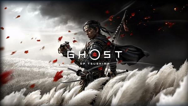 samurajske-ghost-of-tsushima-ukazalo-paradni-trailer