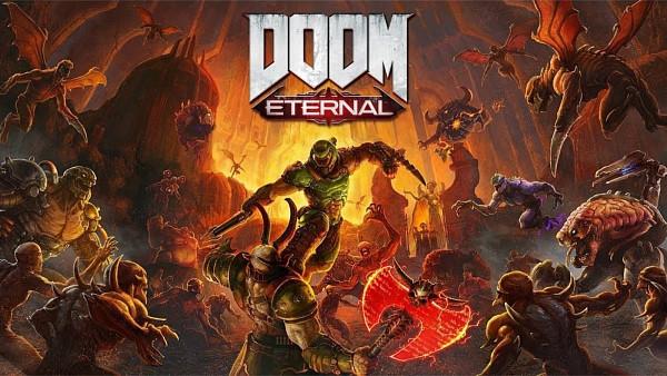 doom-eternal-ukazal-novy-trailer-a-je-na-co-se-koukat