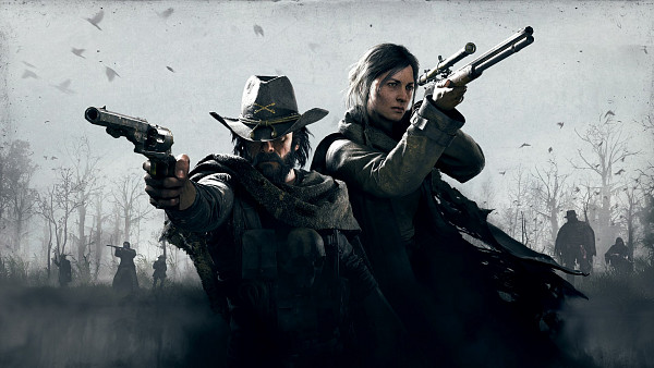 crytek-vezme-strilecku-hunt-showdown-take-na-playstation-4